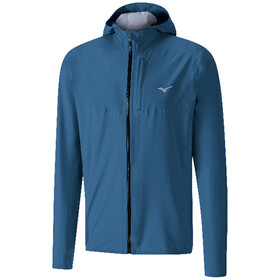 Mizuno Endura 20K Jacket Men turkish tile